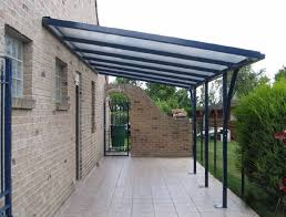How To Build A Pergola On Concrete by Best 10 Pergola With Canopy Ideas On Pinterest Canopy Screened
