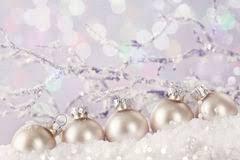 pastel colored ornaments stock photo image of decor 46777820