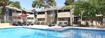 park vista apartments apartments in las vegas nv