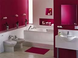 bathroom decor excellent bathroom decorating ideas apartment on
