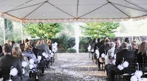 wedding venues in washington dc great washington dc wedding venues b71 in images collection m88