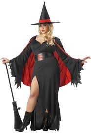 witch halloween costumes at spellbinding prices with our 115 low