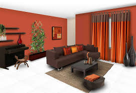Living Room Color Schemes Ideas Beautiful Living Rooms Color - Living room design color scheme