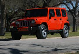wrangler jeep 2017 2017 jeep wrangler unlimited sahara test drive and review