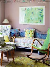 charleston home decor now and then inspired by the bloomsbury group decor arts now