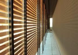 rivestimento facciate in legno come montare una scala di marmo con rivestimenti facciate esterne