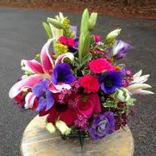 florist in nc falls lake florist florists 12101 castle ridge rd raleigh nc