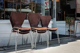 kitchen furniture stores toronto furniture design ideas retro second furniture trend in 2017