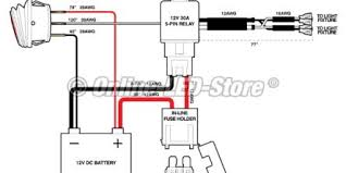 wiring diagrams trailblazer headlights driving lights fog at