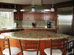 U Shaped Kitchen Remodel Ideas Kitchen U Shaped Remodel Ideas Before And After Foyer Bedroom