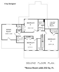 house plans with bonus room louisburg house plans home construction floor plans elegant