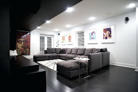 Home Theater Sectional Sofas Home Theater Sectional Sofas Home Theater Sectional Uploads