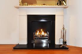 gas fire u2013 the chiswick fireplace co