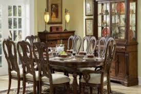traditional dining room furniture sets marceladick com traditional dining room furniture astonishing on dining room and