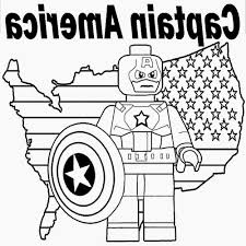 free printable captain america coloring pages 28 images 8 free
