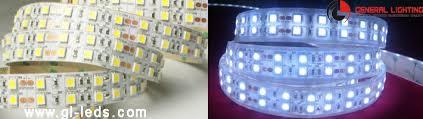 5050 led strips led light 1200pcs led led