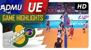 Abs Cbn Sports And Action Youtube Downloader Free M4ufree