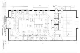 Fitness Center Floor Plans Barns Of Paxton U2013 Ability Fitness Center