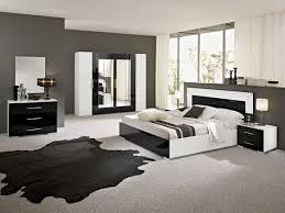 chambre adulte complete pas cher chambre chambre adulte design idee peinture chambre adulte design