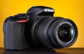 best dslr camera deals for black friday best dslr cameras for under 1 000 pcmag deals