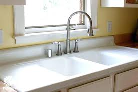 farm apron sinks kitchens white farmhouse apron sink farmhouse apron sink kitchen sink