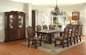 formal dining room sets for 10 amazing formal dining room sets for 12 pictures best ideas