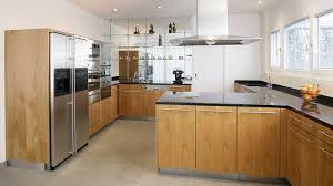 echtholzküche echtholzküche cool schmidt küchen 43718 haus ideen galerie haus