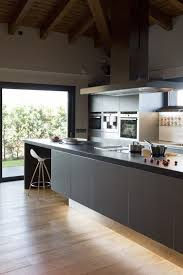cuisine teisseire teisseire cuisine trendy exciting wwwcuisines on craque pour le