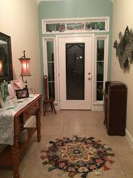 customer reviews u2013 incredible rugs and decor