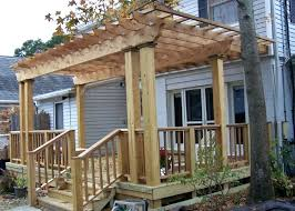 diy front porch front porch retractable awnings front porch wood