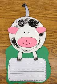 195 best daycare farm crafts images on pinterest farm activities
