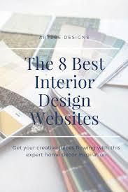 interior design websites the 8 best interior design websites artzee designs