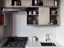 kitchen cabinets door handles kitchen ideas kitchen cabinet hinges discount kitchen cabinets