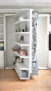 enchanting 10 murphy bed office furniture decorating design of