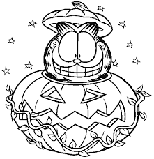 halloween coloring sheets free coloring pages u0027s color