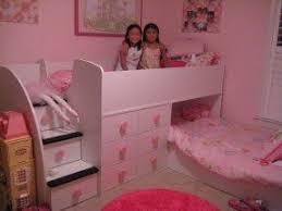 Princess Bedroom Set For Sale Princess Bunk Beds For Sale Foter