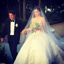 bob diamond throws daughter 3 day wedding in south of france
