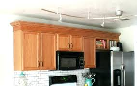 kitchen cabinet molding ideas kitchen cabinet moldings and trim