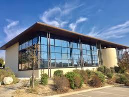 location bureaux aix en provence location bureaux aix en provence 13100 2 735m2 id 298916