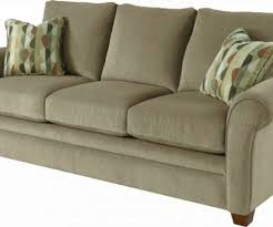 sofa foam sofa cushions couch stuffing foam 4 wonderful sofa