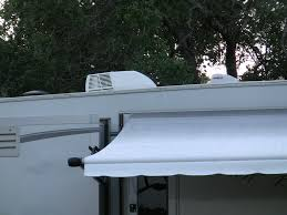 22 innovative motorhome air conditioner agssam com