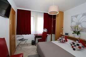 hotel geneve dans la chambre chambres hotel ève hôtel excelsior à proximité du lac lé