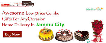 online cake delivery in jammu online flower delivery in jammu