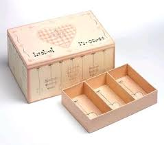 baptism jewelry box jewelry box for child jewelry box personalized baptism