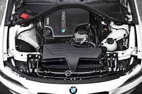 Bmw I8 Engine Specification - 2013 bmw 320i first test motor trend