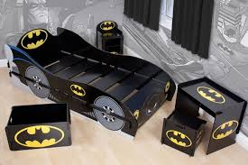 Batman Toddler Bedding As Toddler Bedding Sets And Amazing Batman Toddler Bed Set Home