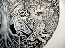 celtic tattoos and designs page 254
