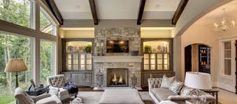 model home interior designers living room design ideas pictures and decor