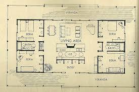 better homes and gardens floor plans better homes and gardens home plans eichler floor plans were so