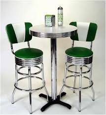 bar stool table and chairs bar table with chairs hd pub table sets retro bar kitchen restaurant
